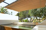 Pool Garden with Garden View and Plunge Pool