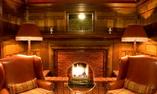 Armathwaite Hall Hotel