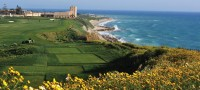Exclusive Golf Hotels England